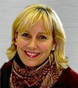 Michele Prevost