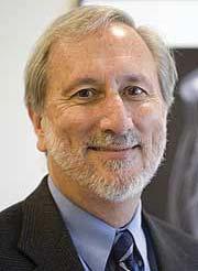 Donald Boesch