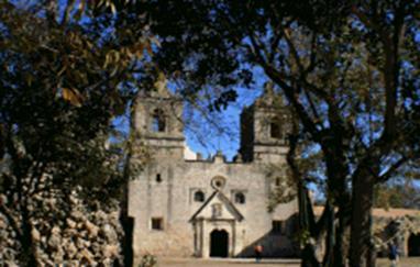 12-12-2006 mission pics 028.png