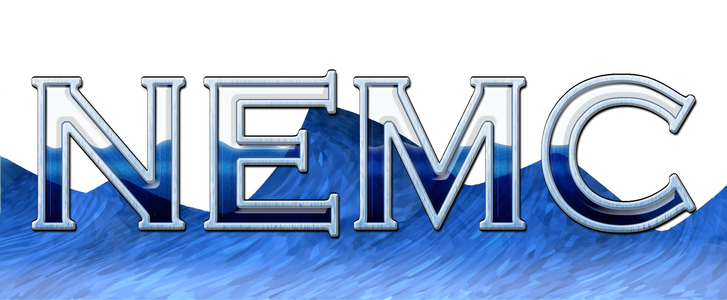 nemc_logo_abstract.jpg