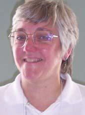 Marlene Moore