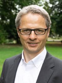 Christian Prokisch