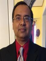 Sandip Chattopadhyay