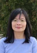 Haihan Chen