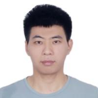 Zhiqiang Gao
